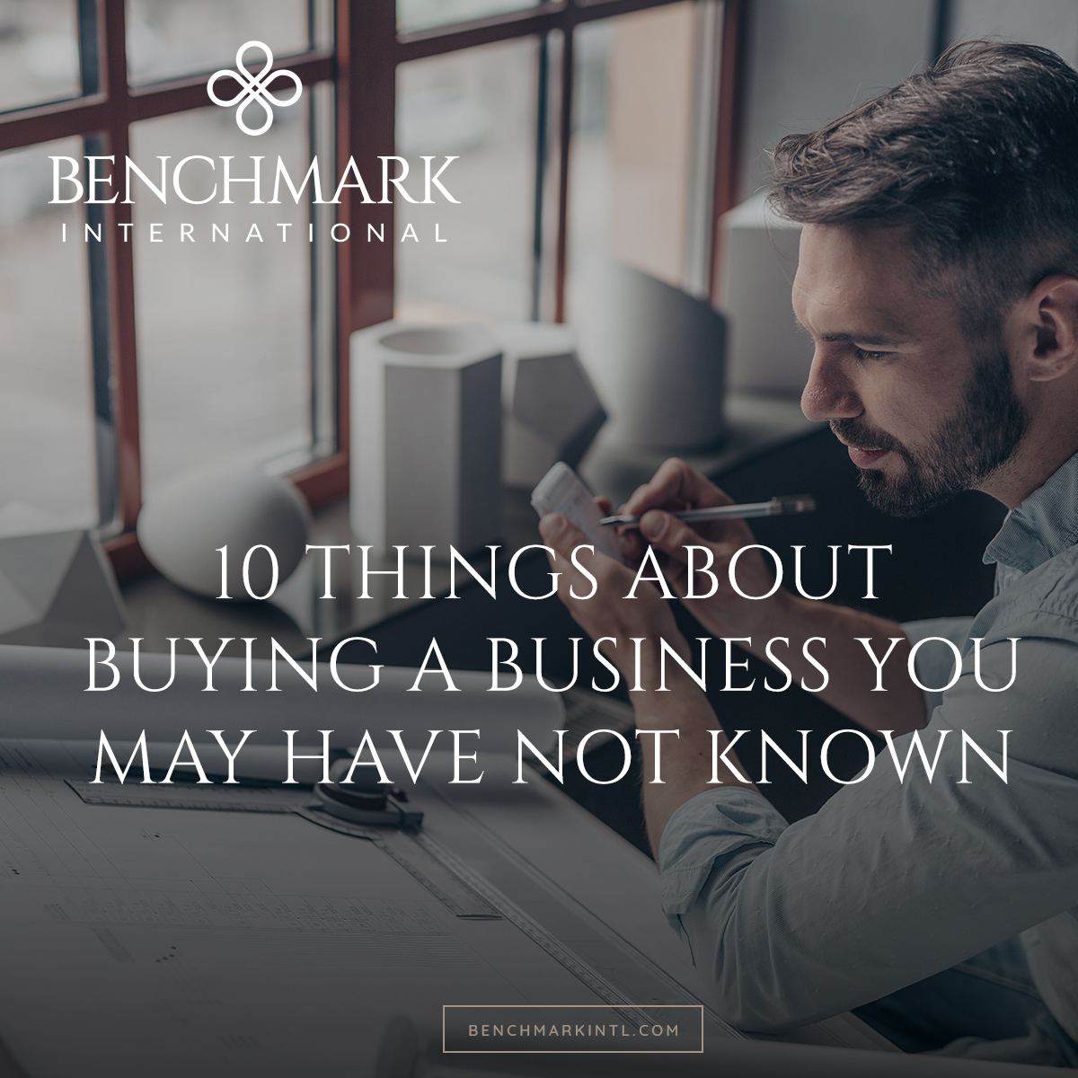 10-Things_about_buying_Social