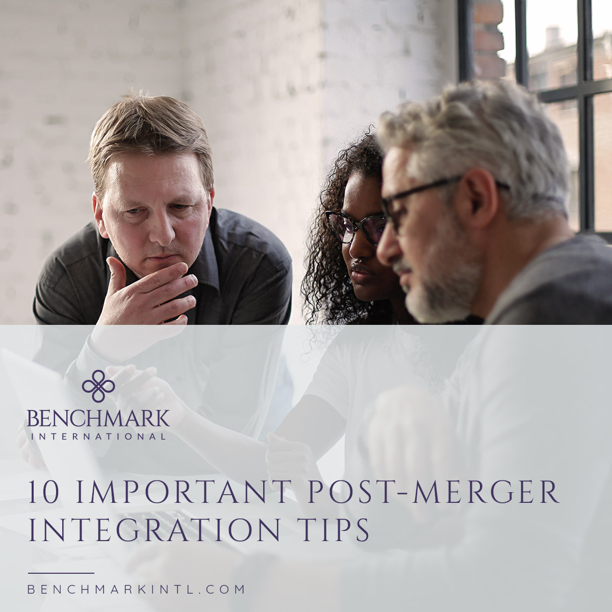 10_Important_Post_Merger_Integration_Tips_Social