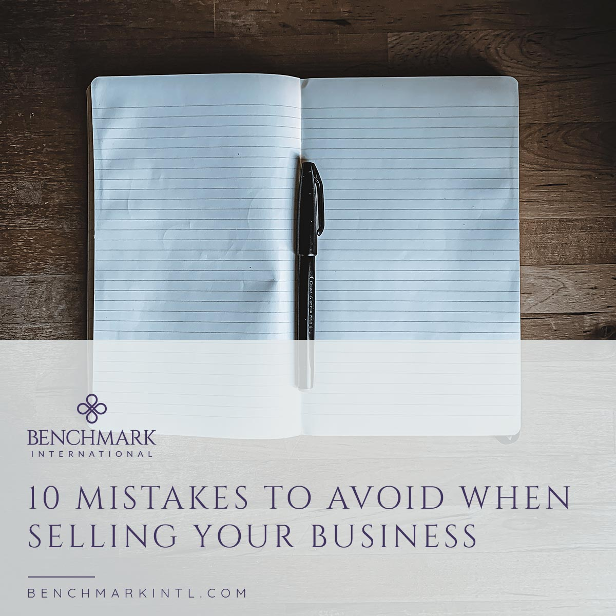 10_Mistakes_To_Avoid_When_Selling_Your_Business_Social