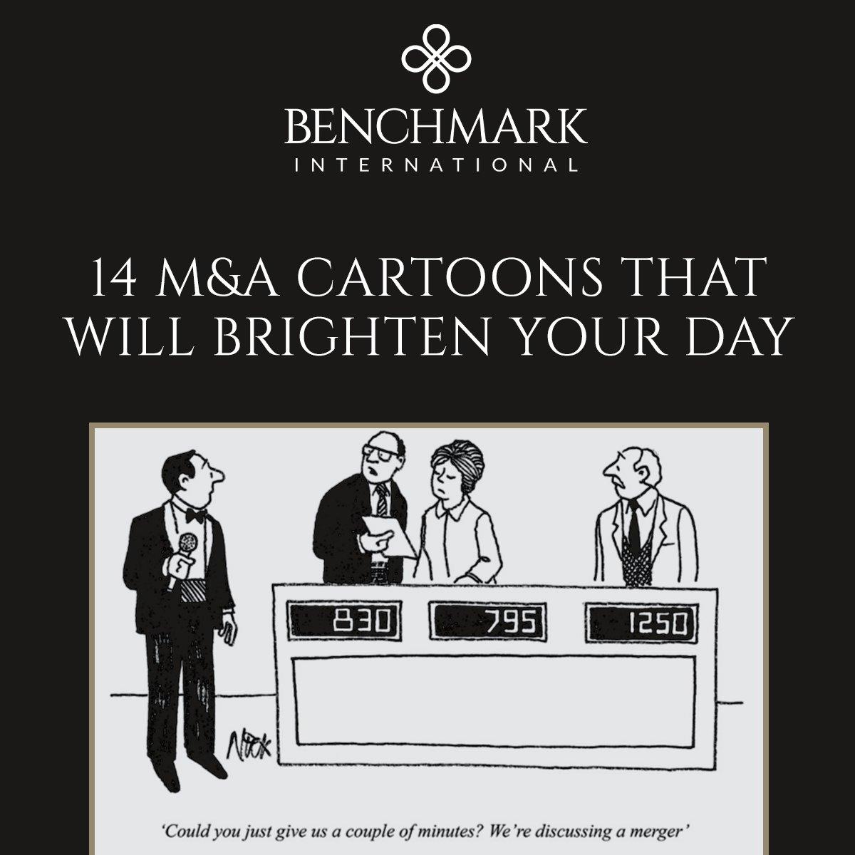 14-MA-Cartoons-Social