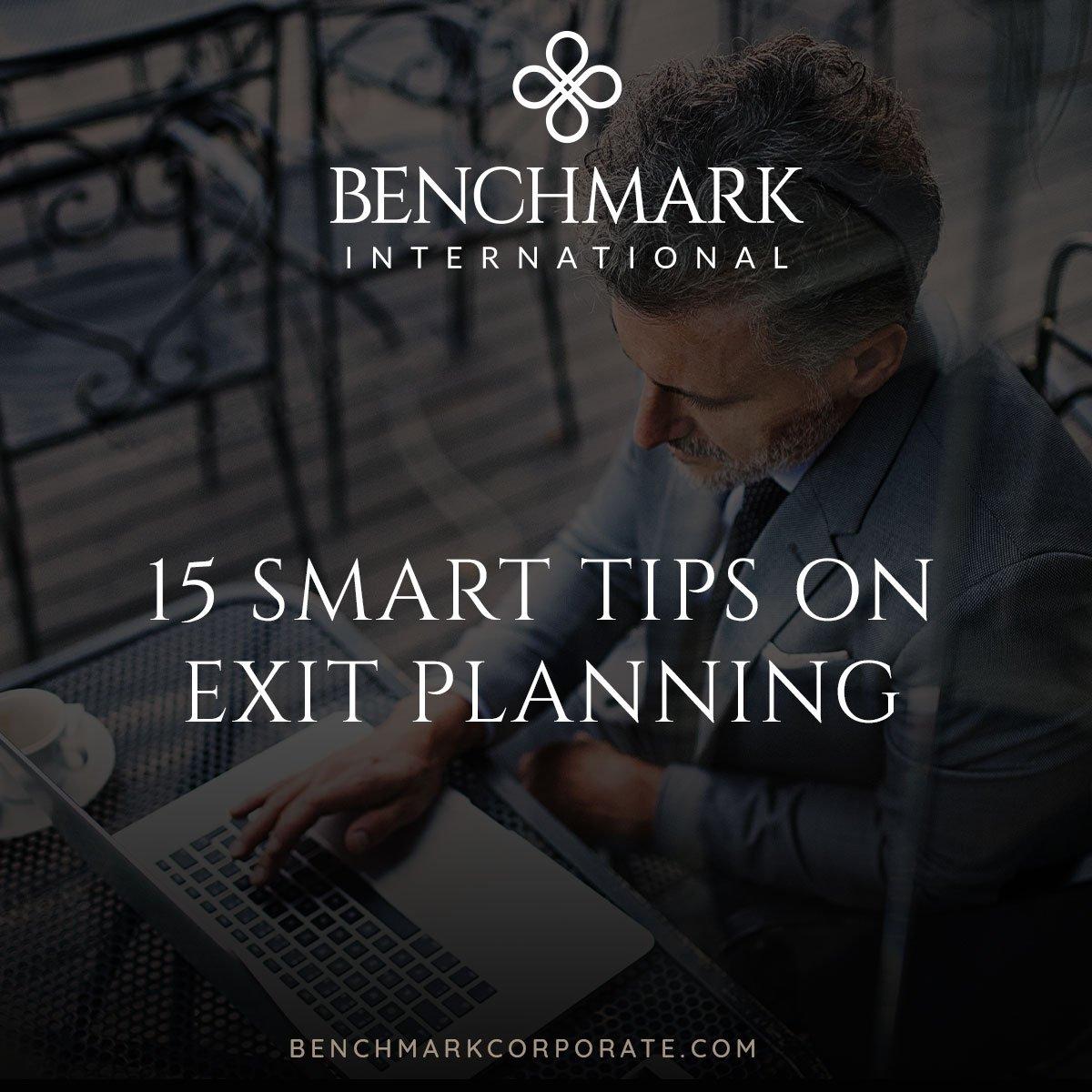 15_Smart_Tips-Social