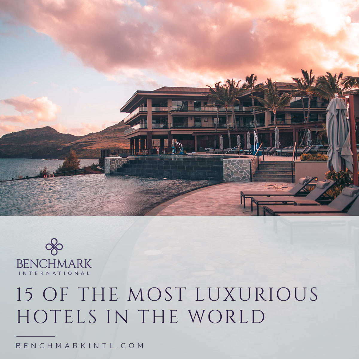 15_of_the_Most_Luxurious_Hotels_In_The_World_Social(2)