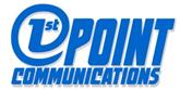 1stpoint-logo