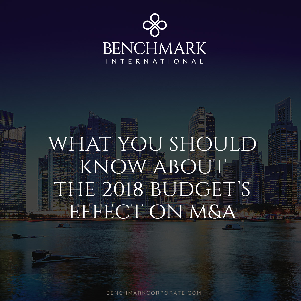 2018_Budget_Effects_on_MA-Social-1