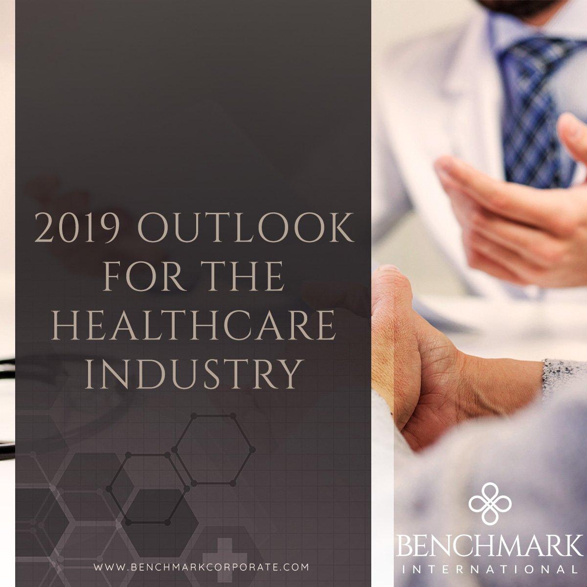 2019_Healthcare_Outlook-Social