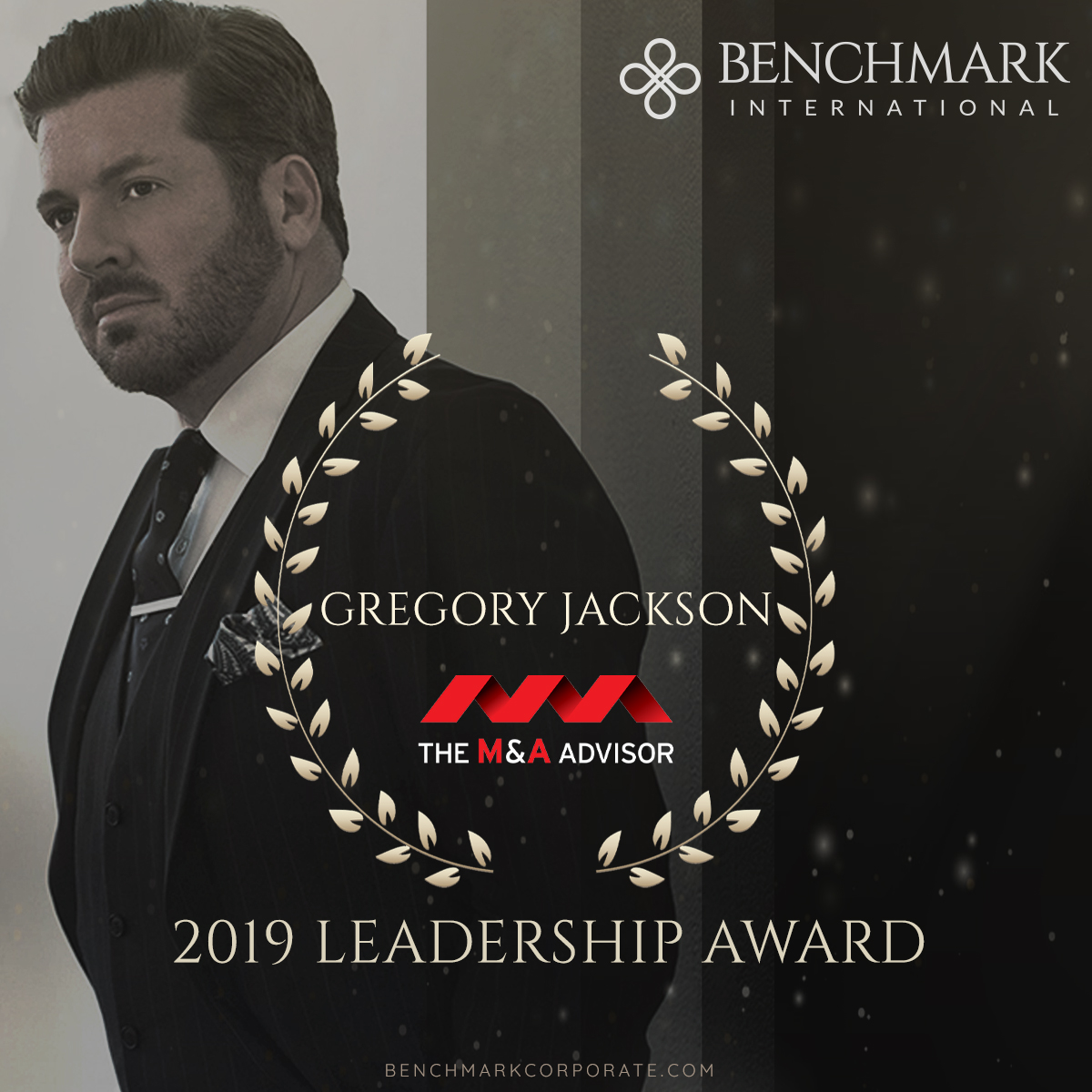 2019_Leadership_Award-Social