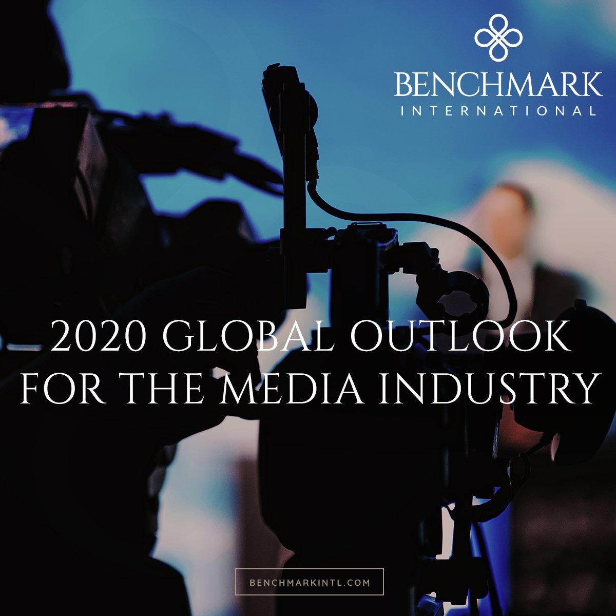 2020-Global_Outlook_Social