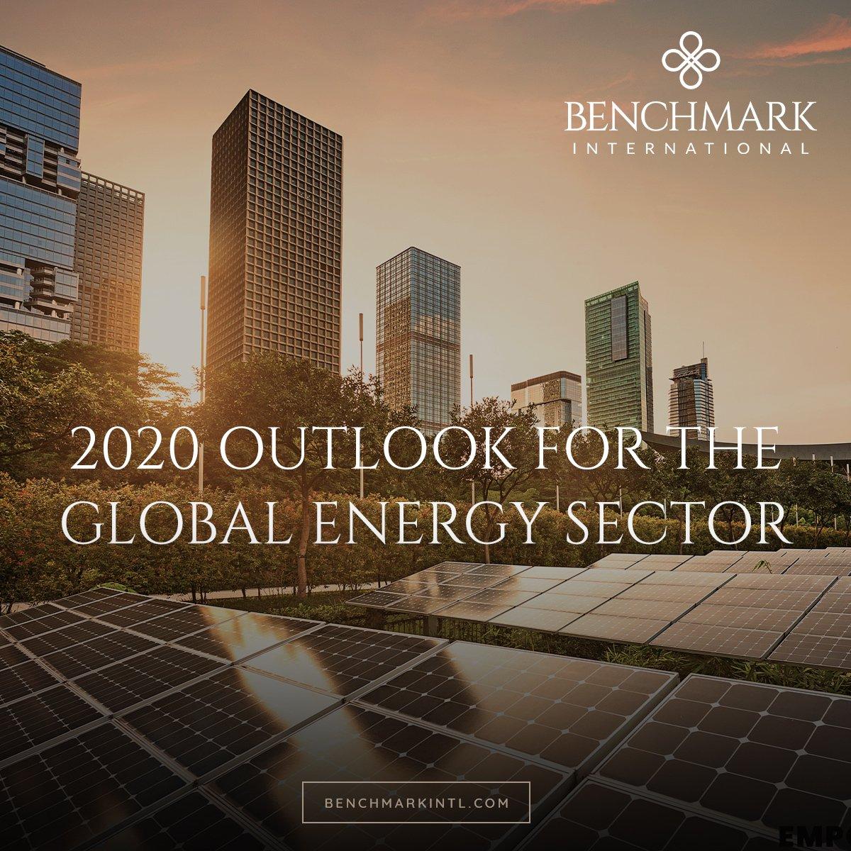2020-Outlook-Global-Energy