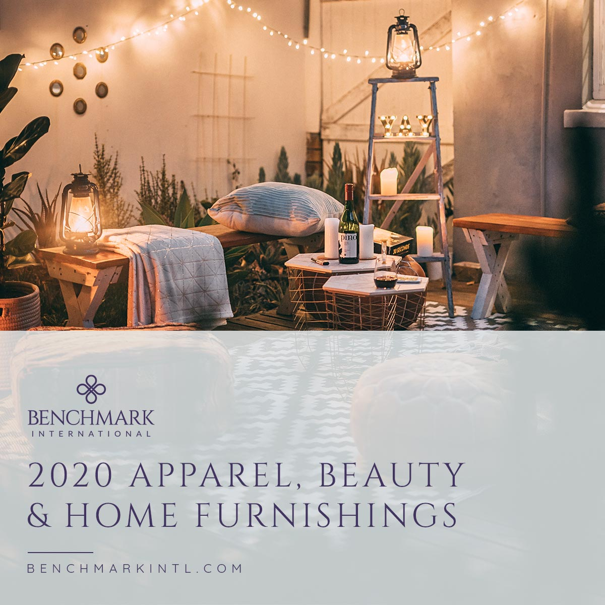 2020_Apparel_Beauty_&_Home_Furnishings_Social(2)-1