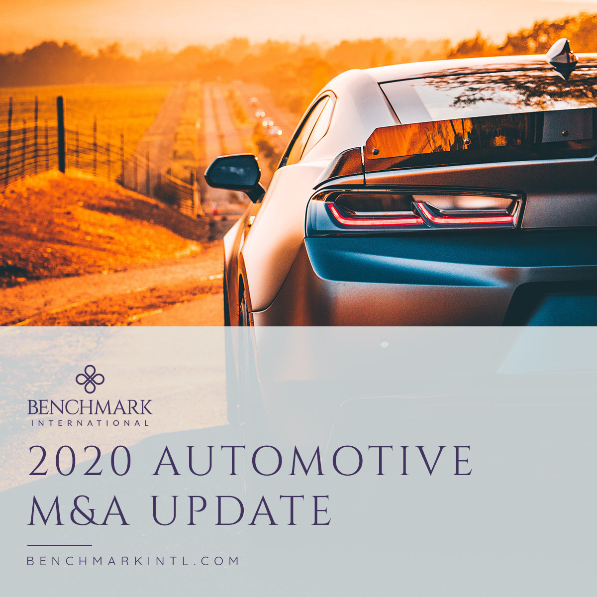 2020_Automotive_M&A_Update_Social