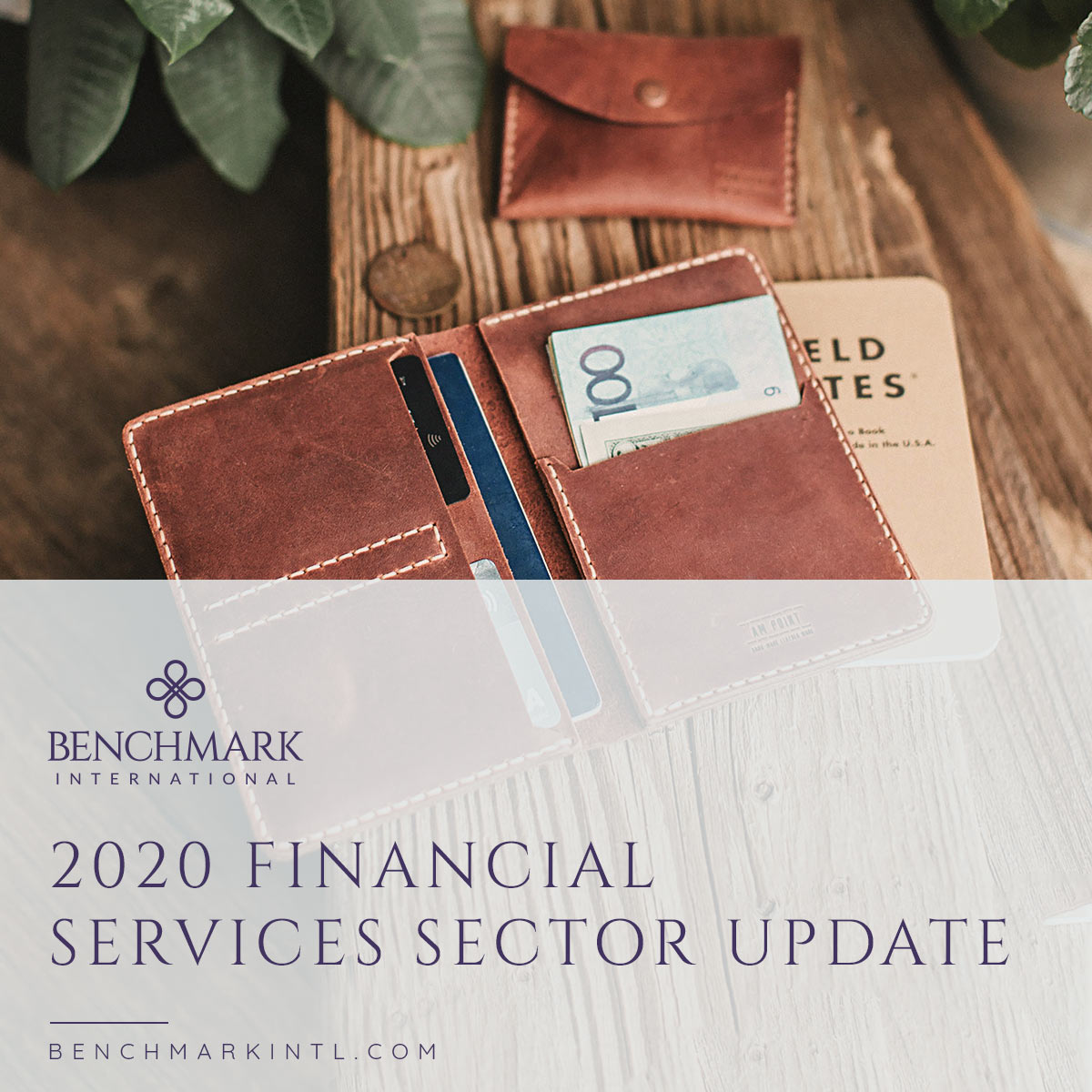 2020_Financial_Services_Sector_Update_Social