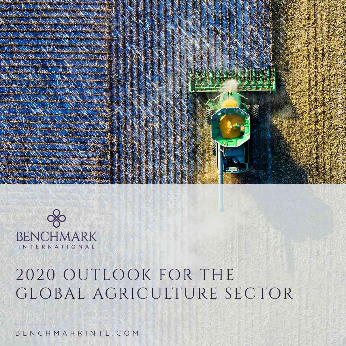 2020_Global_Outlook_Agriculture_Square