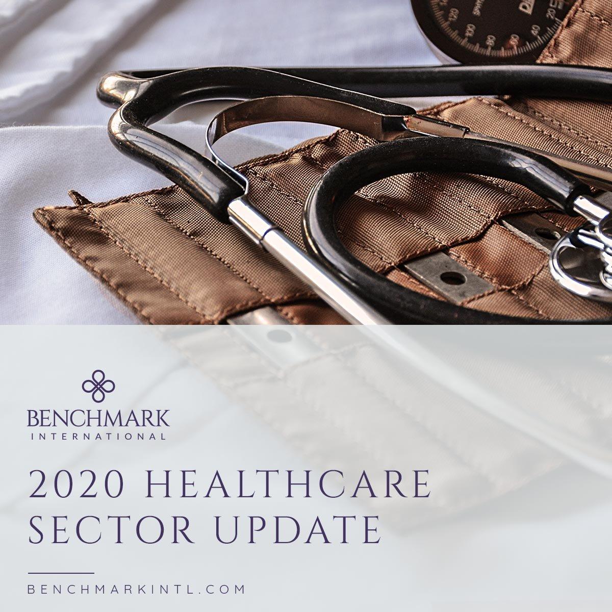 2020_Healthcare_Sector_Update_Social