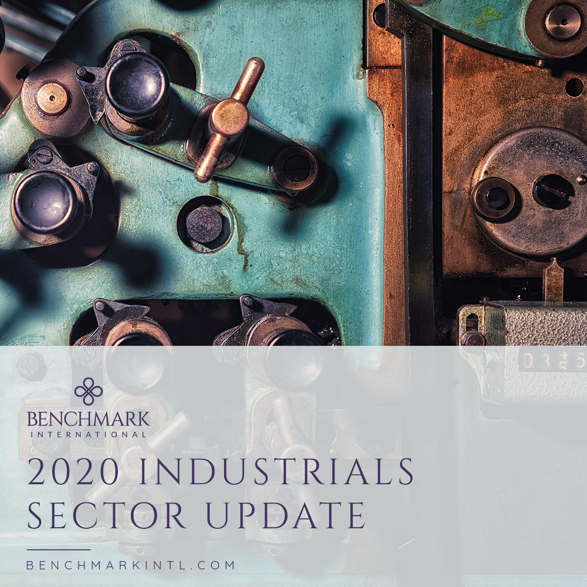 2020_Industrials_Sector_Update_Social