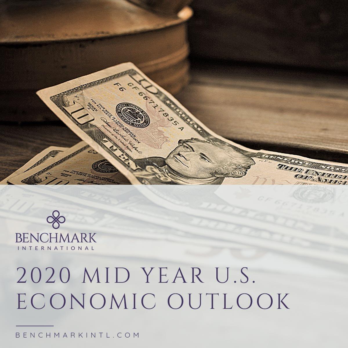 2020_Mid_Year_U.S._Economic_Outlook_Social