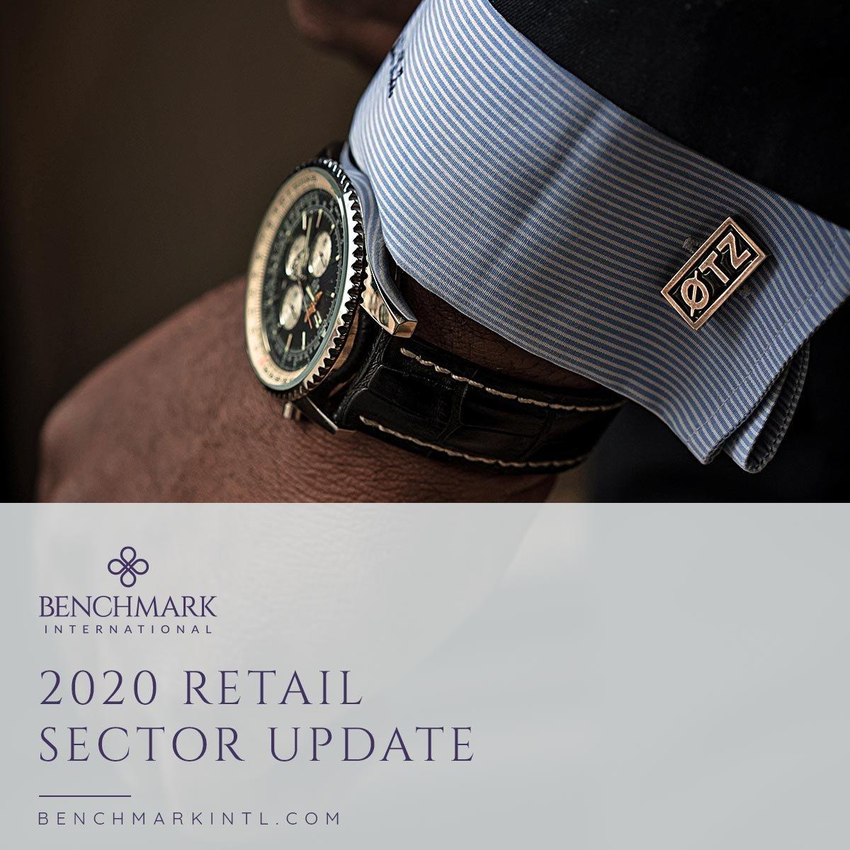 2020_Retail_Sector_Update_Social