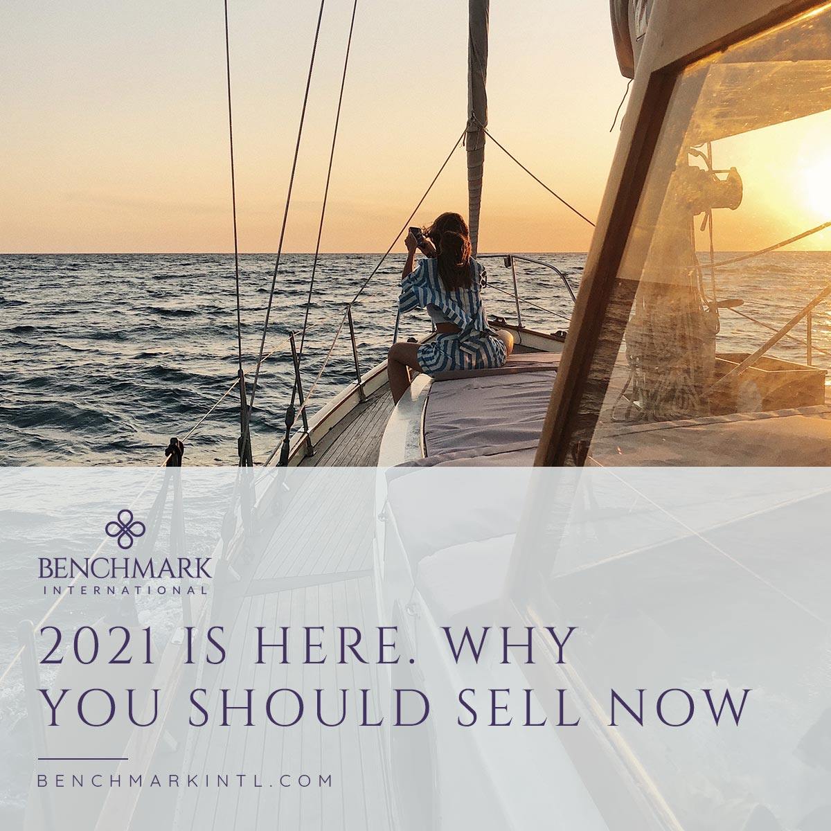 2021_Is_Here_Why_You_Should_Sell_Now_Social(2)