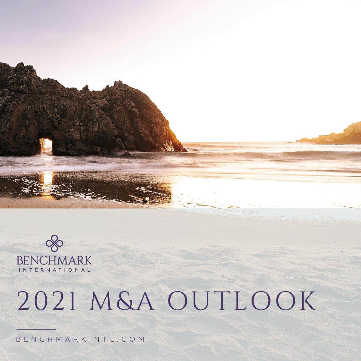 2021_M&A_Outlook_Social(3)