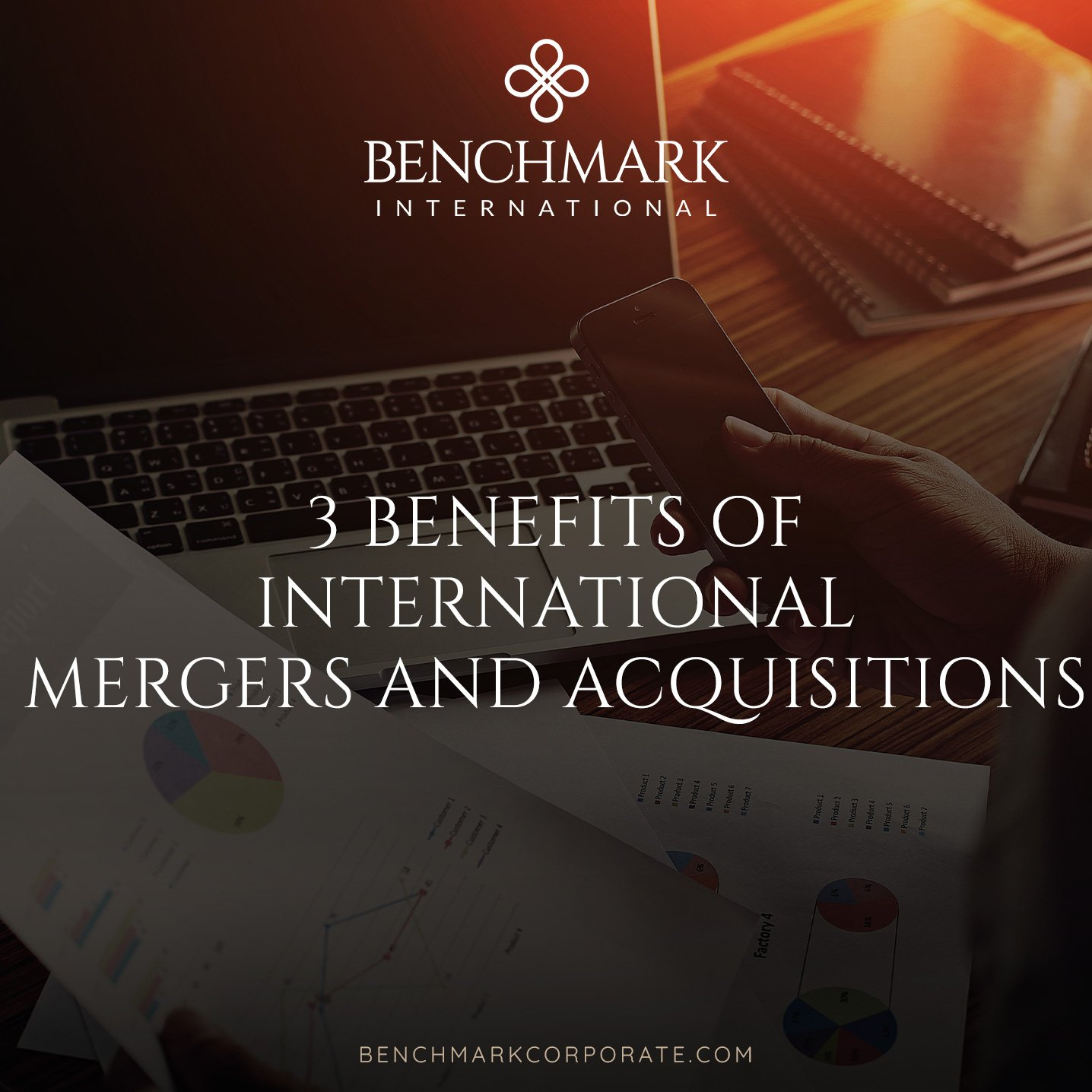 3_benefits_international_Mergers_Acquisition-Social