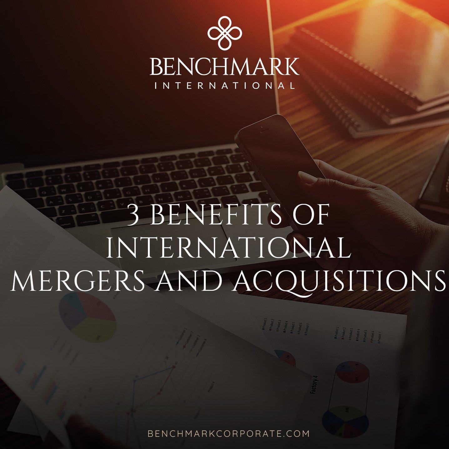 3_benefits_international_Mergers_Acquisition-Social