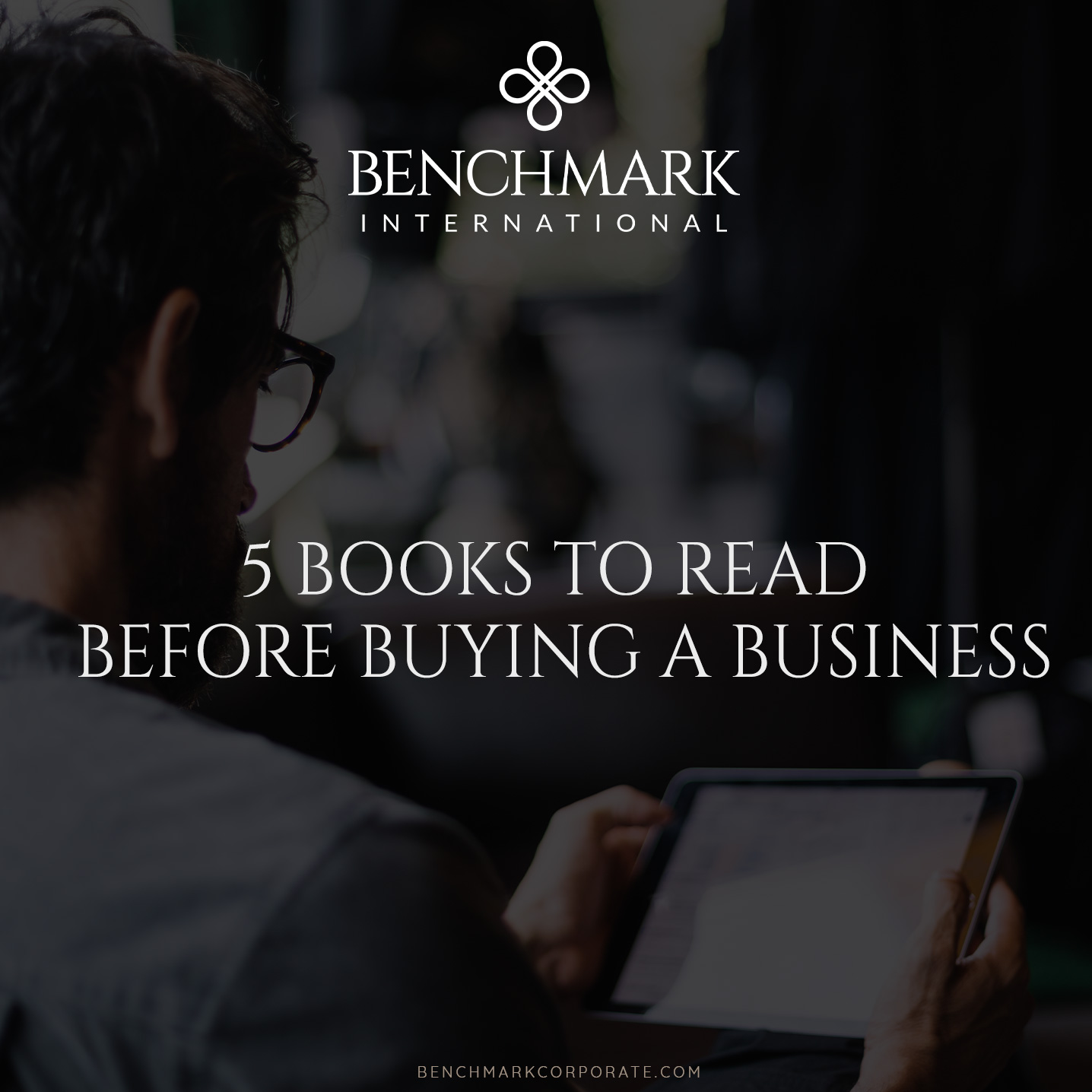 5-Books-to-Read-Before-Buying-Social-2019