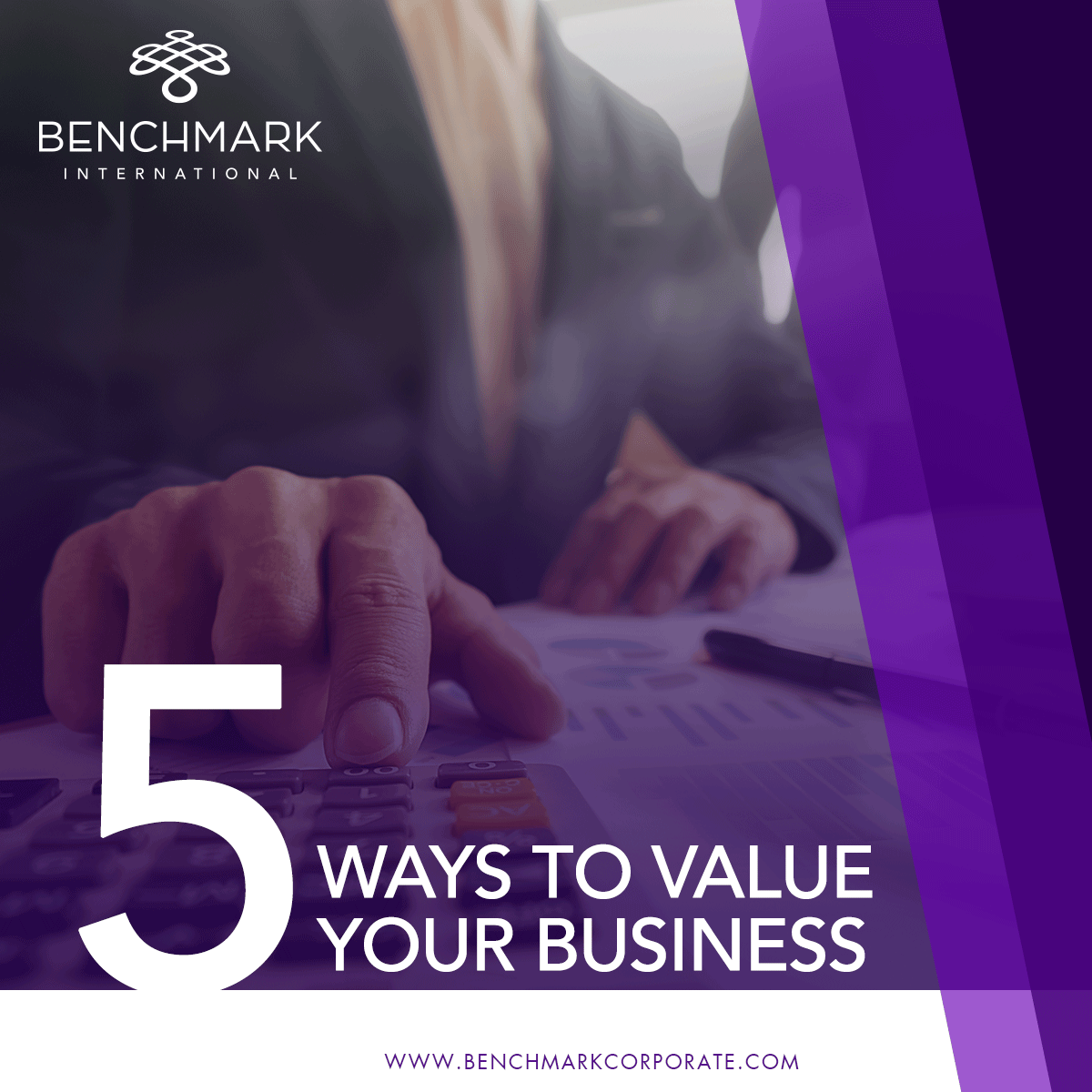 5-Ways-to-value-your-business_Social