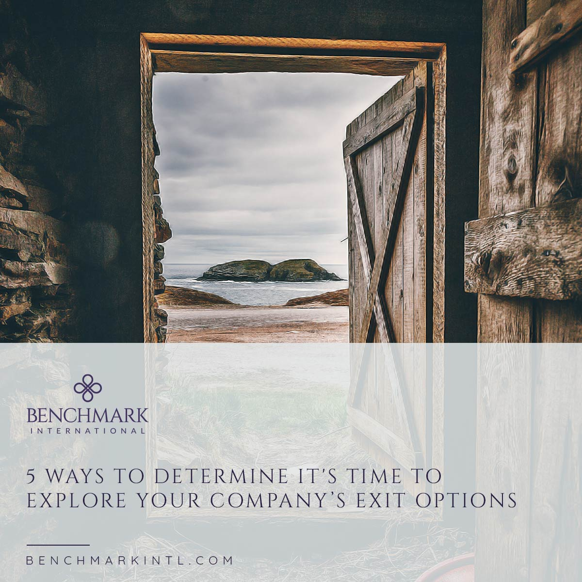 5_Ways_to_Determine_Exit_Options_Social