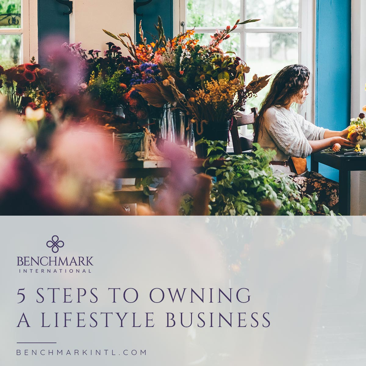 5_steps_owning_lifestyle_business_blog-1