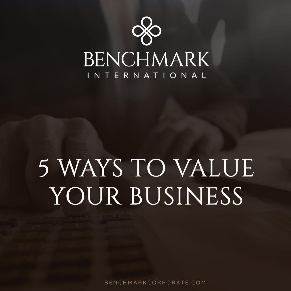 5_ways_to_value--Social-1