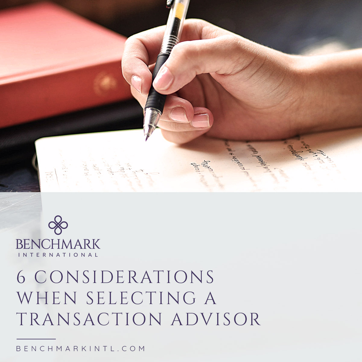 6_Considerations_When_Selecting_A_Transaction_Advisor_Social