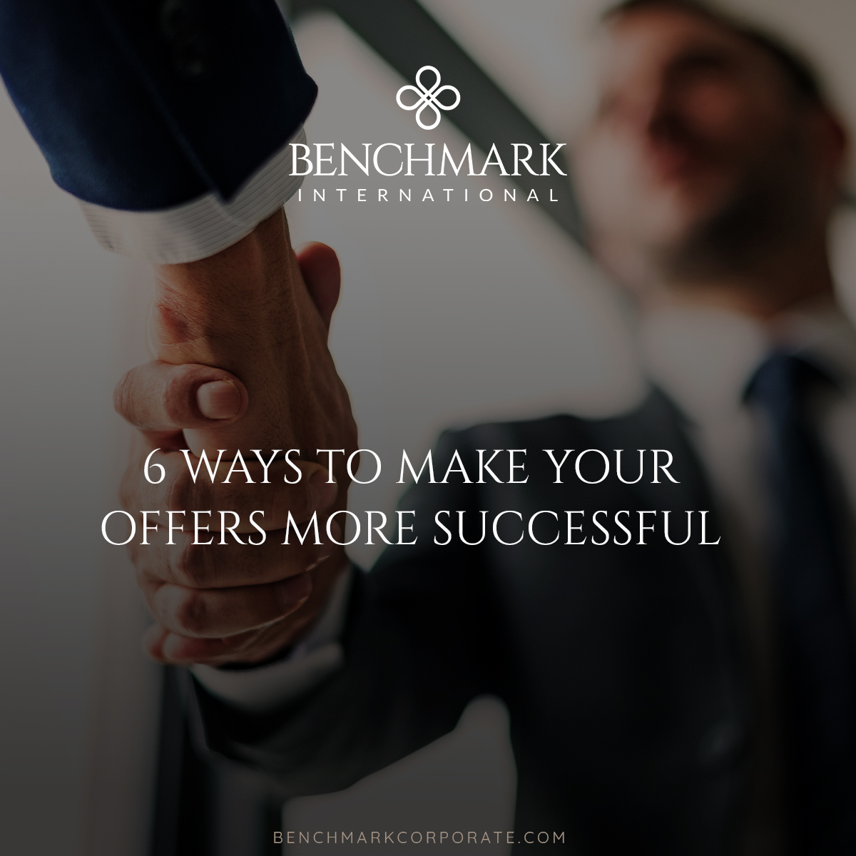 6_ways_make_offers_Successful-Social