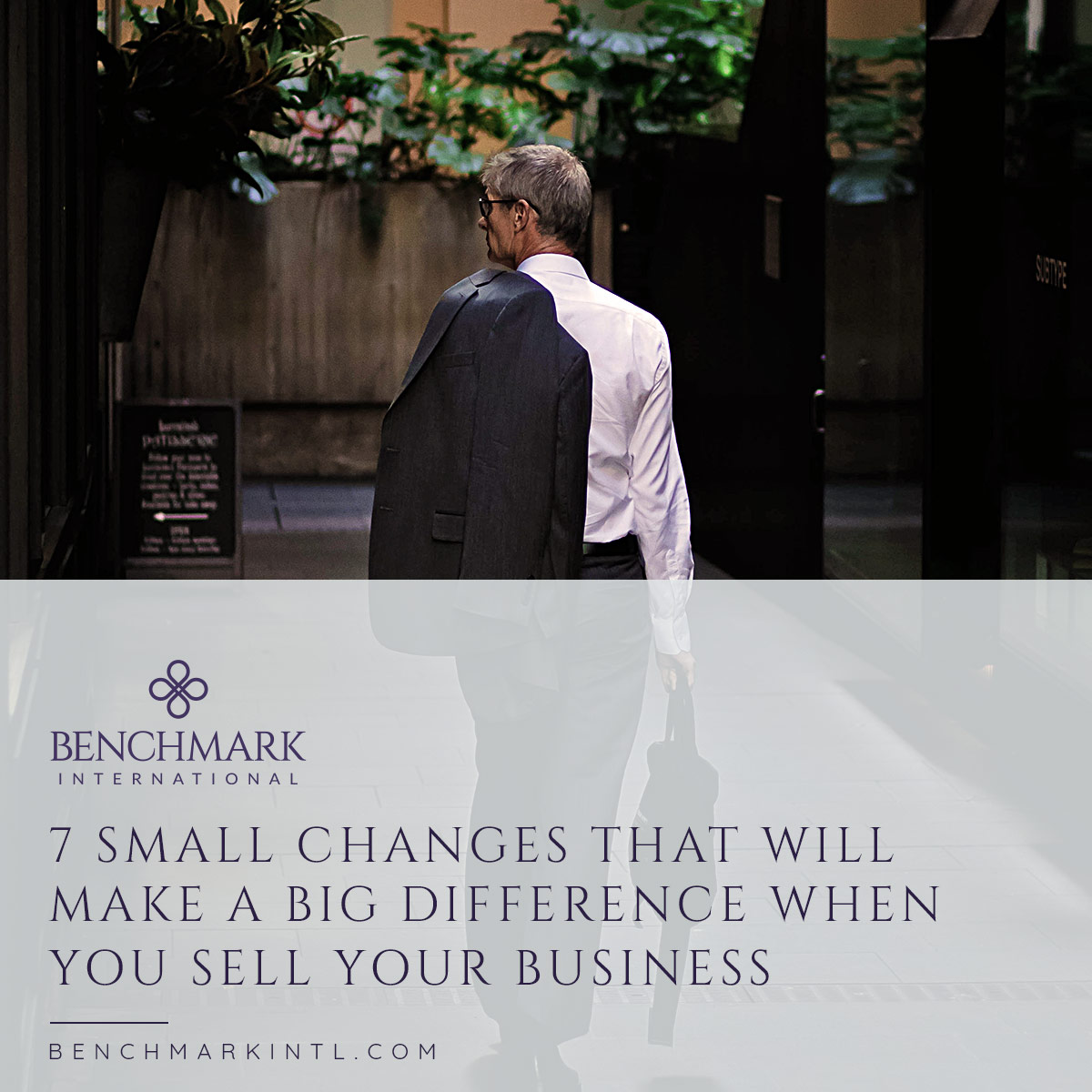 7-Small-Changes-That-Will-Make_A_Big_Difference_When_You_Sell_Your_Business-_Social
