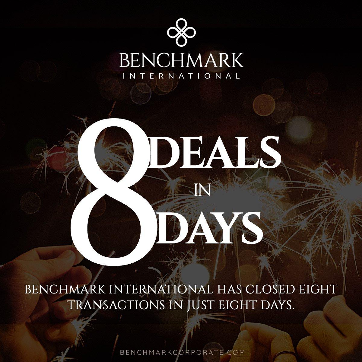 8_Deals_8_Days-Social-1
