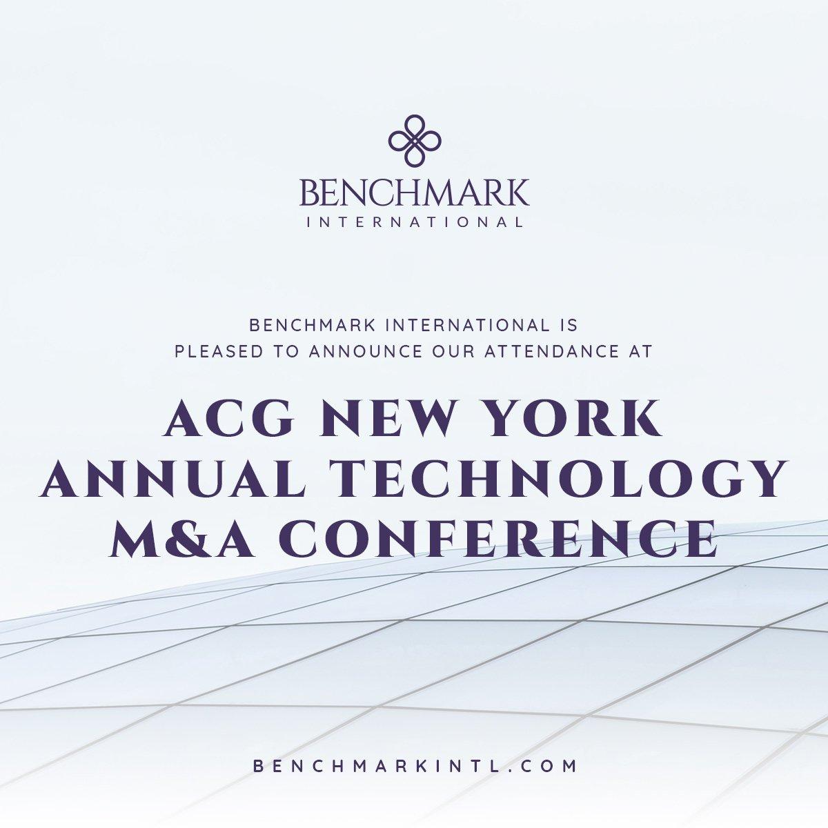 ACG_NY_Tech_Conference_Social