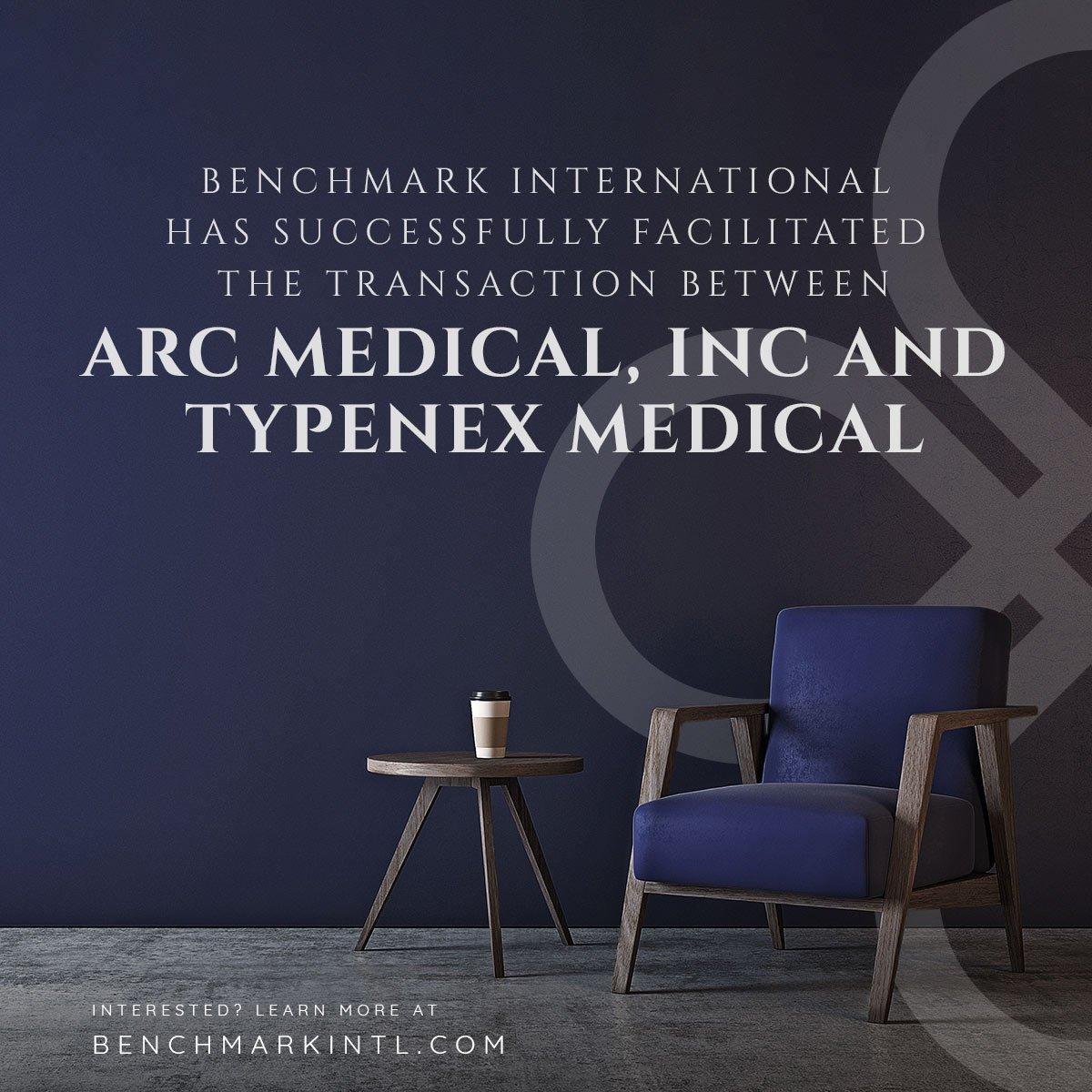 ARC_Medical_social