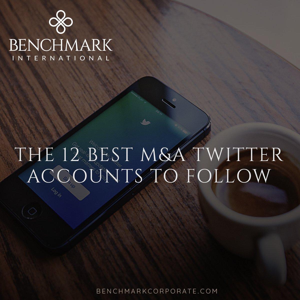Accounts_to_Follow-Social
