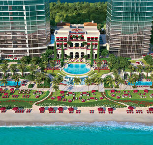 Acqualina-Resort-_-Miami,-Florida-1