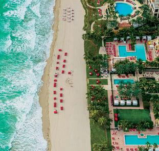 Acqualina-Resort-_-Miami,-Florida-2-1