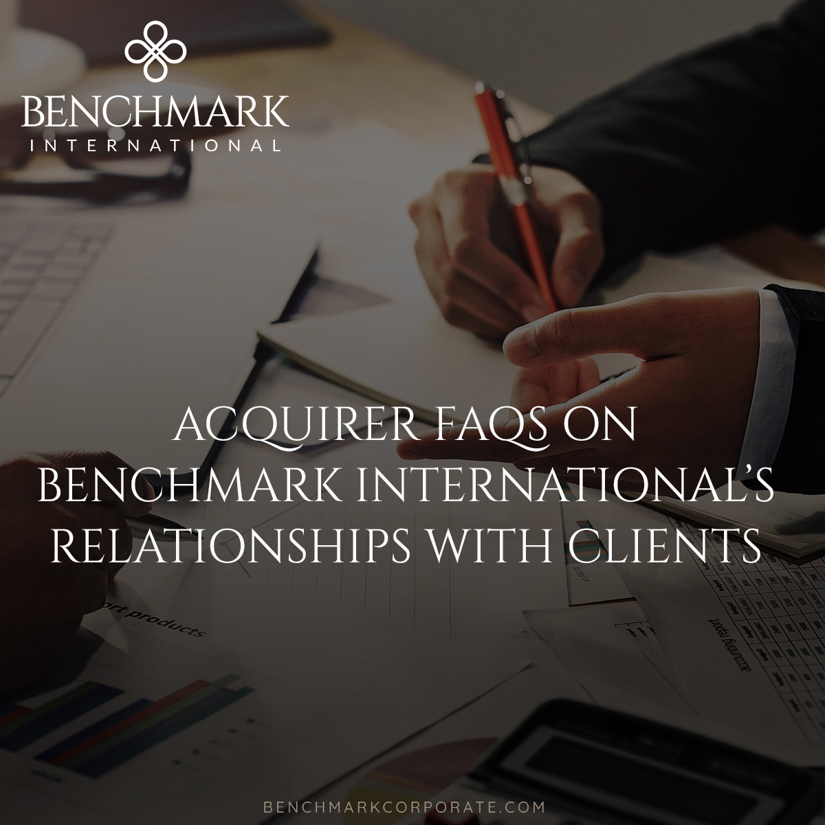 Acquirer_FAQ_Benchmark_Relationships-Social