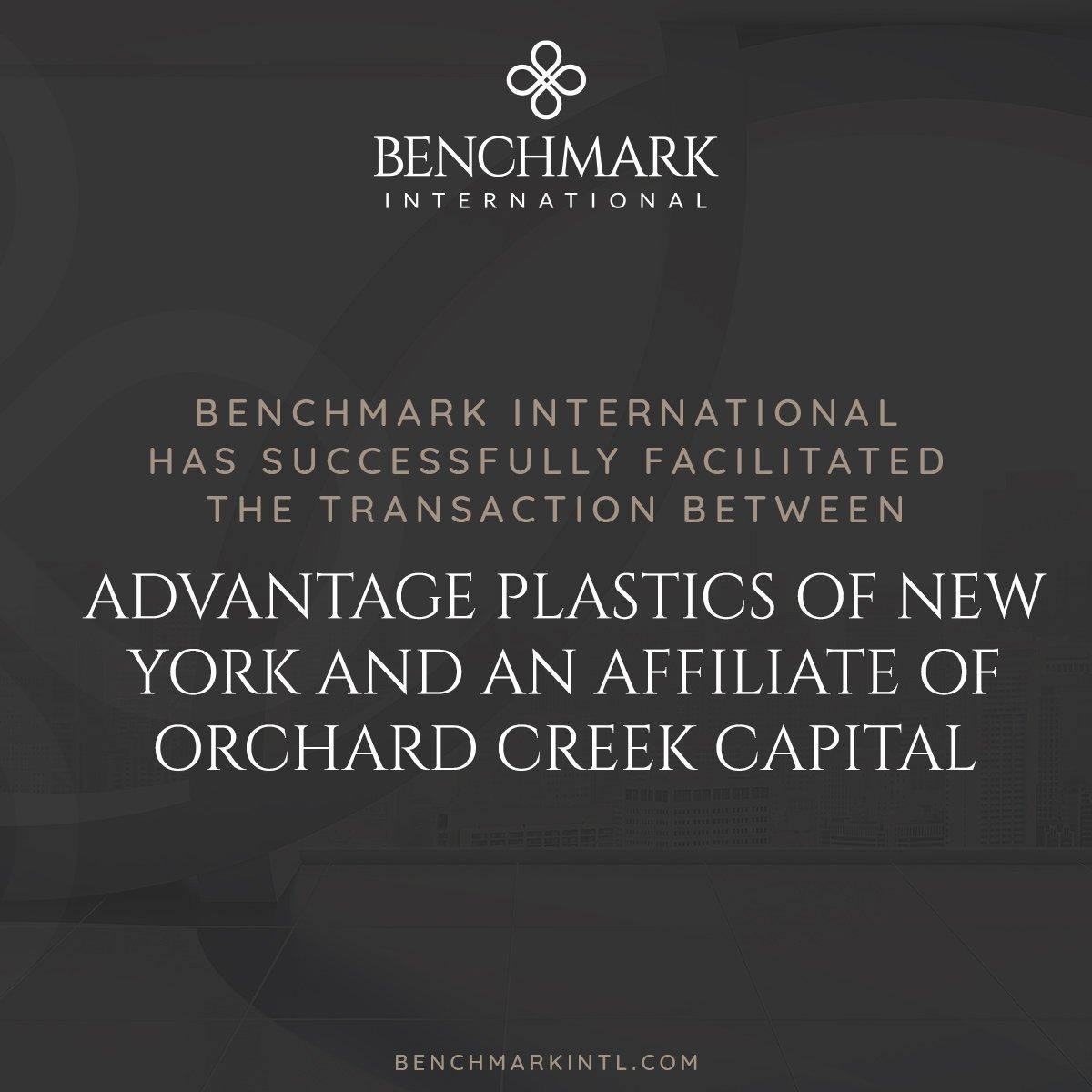 Advantage_Plastics_&_Orchard_Creek_Capital_Social