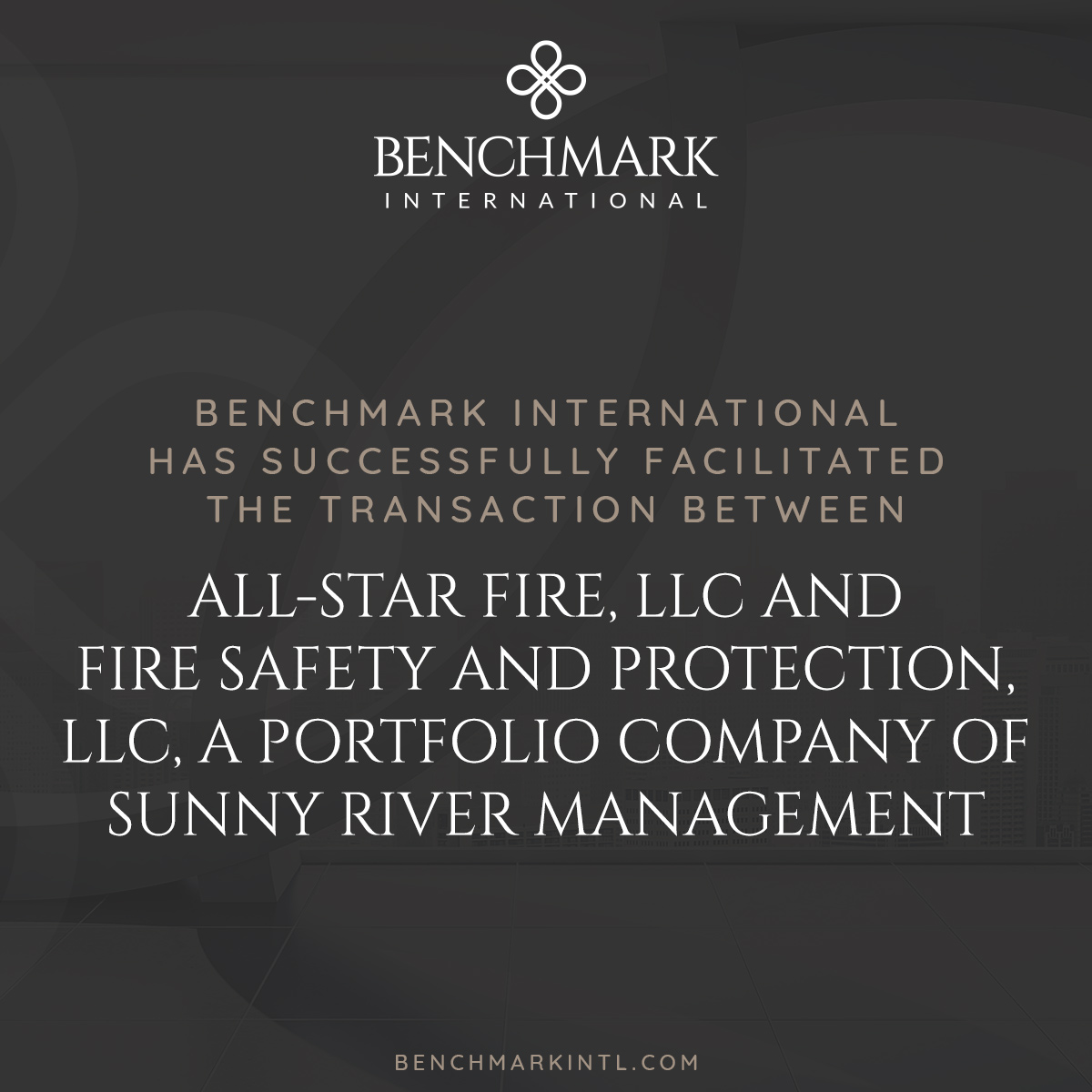 All_Star_Fire_&_Fire_Safety_and_Protection_Social
