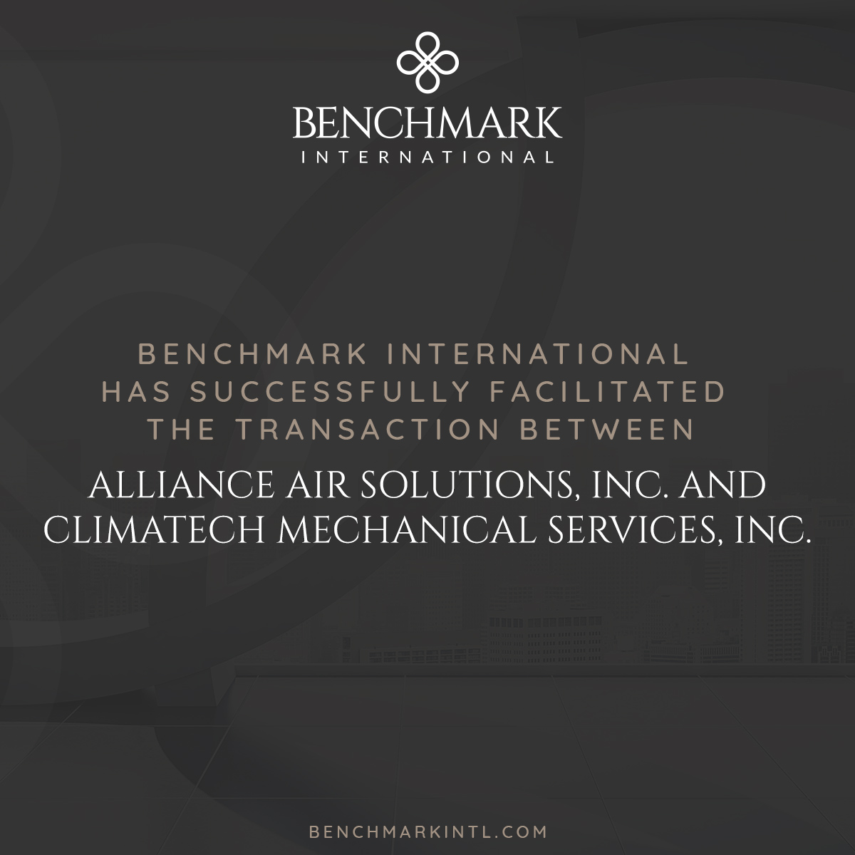 Alliance_Air_Solutions_&_Climatech_Mechanical_Services_Social