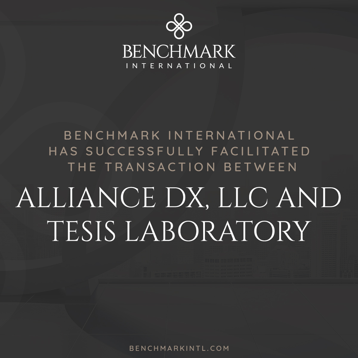 Alliance_DX_and_Tesis_Laboratory_Social