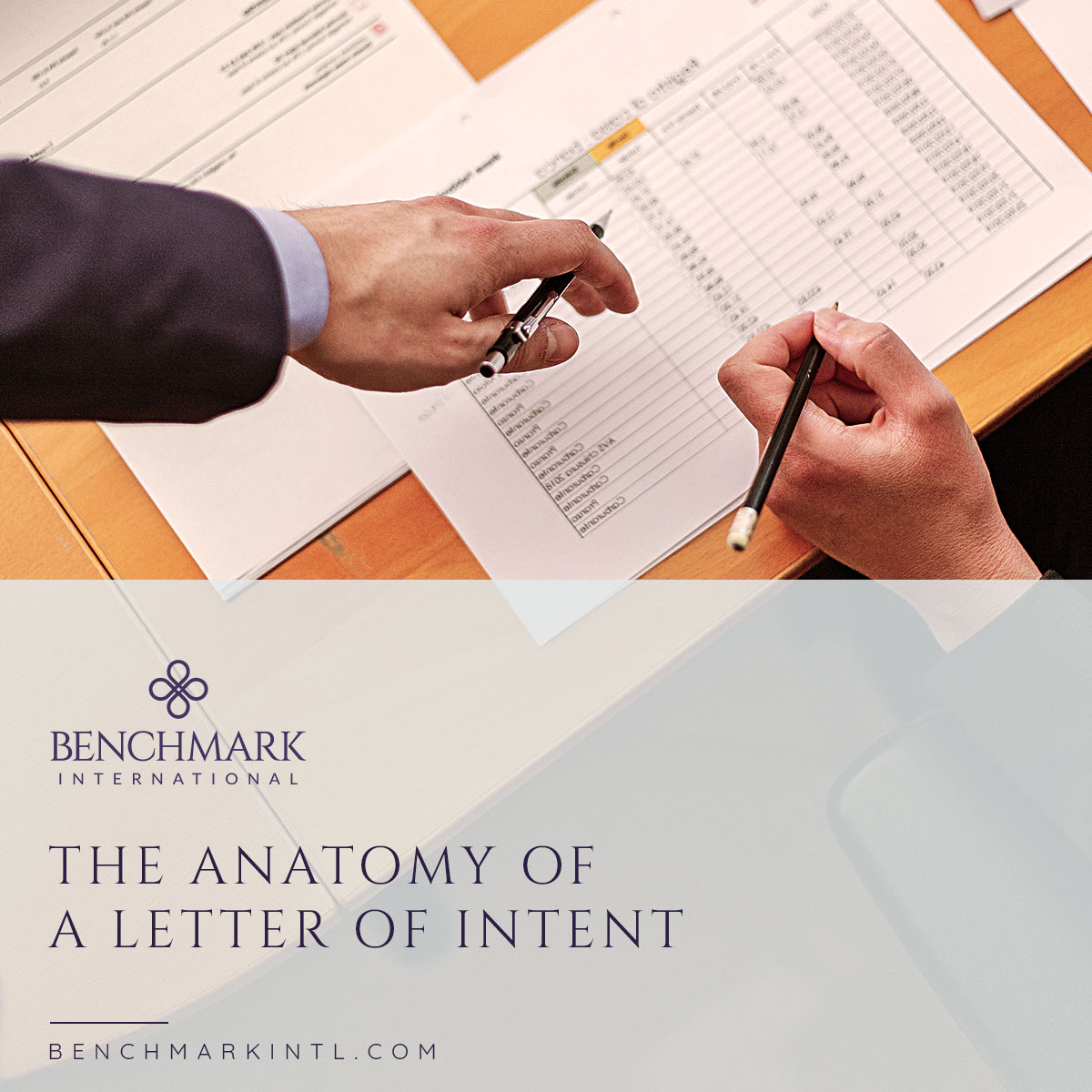 Anatomy_Letter_Intent_Square