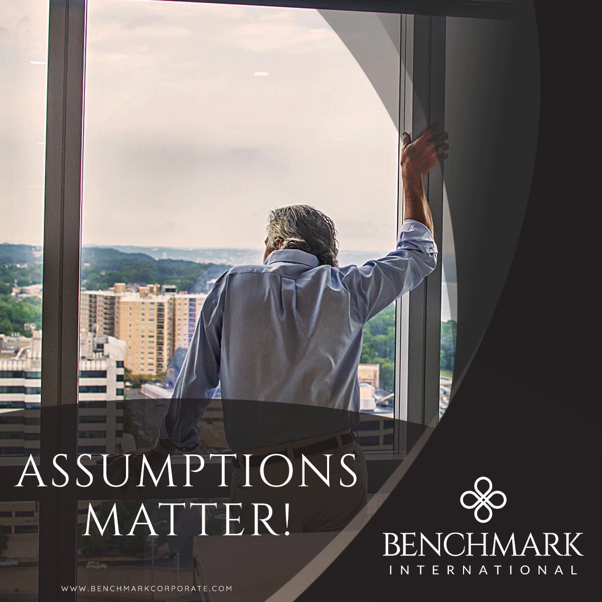 Assumptions_Matter-Social