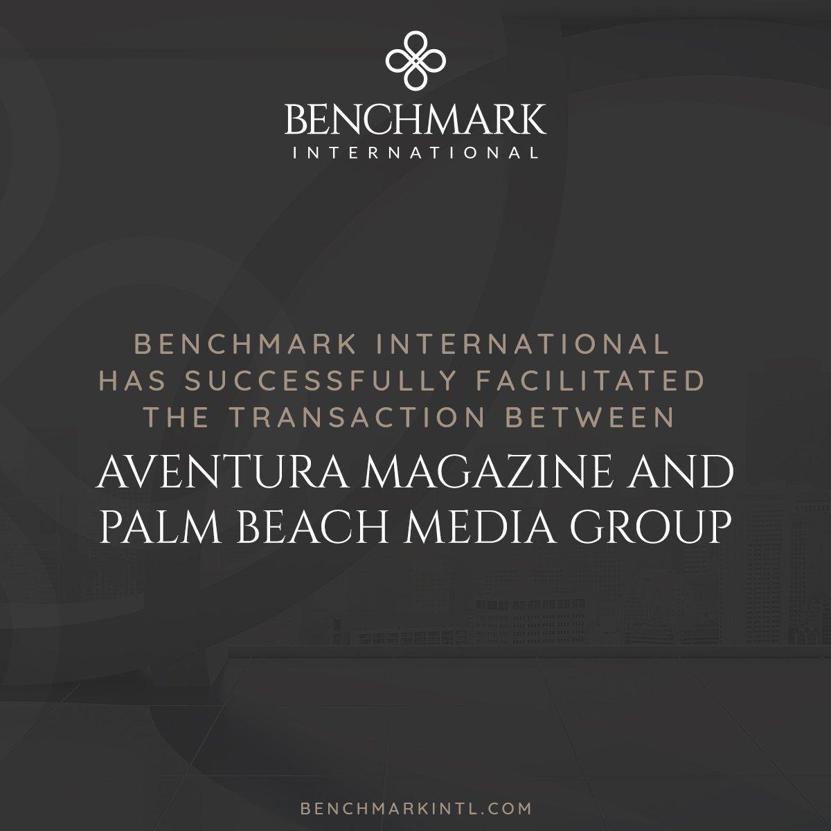 Aventura_&_Palm_Beach_Social