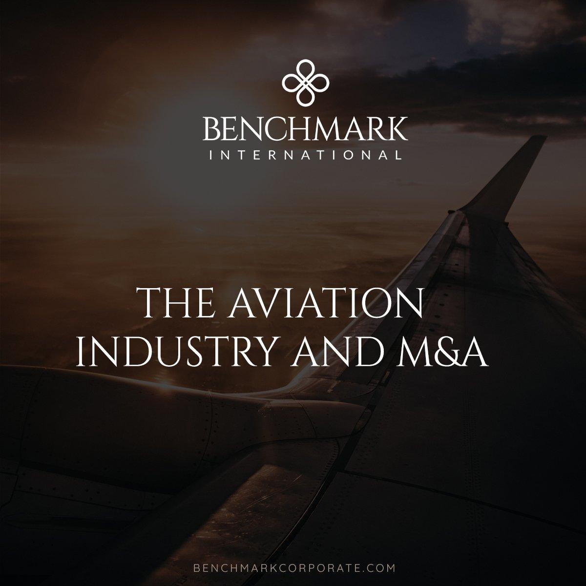 Aviation_Industry_social