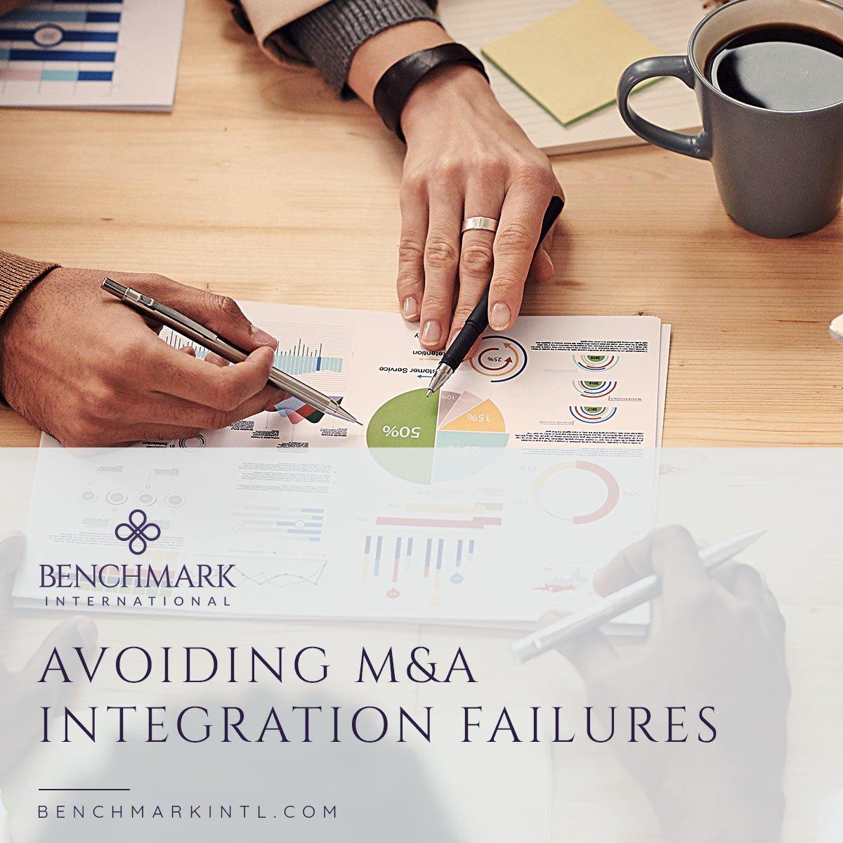 Avoiding_M&A_Integration_Failures_Social