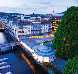 Baur-au-Lac-_-Zurich,-Switzerland-1