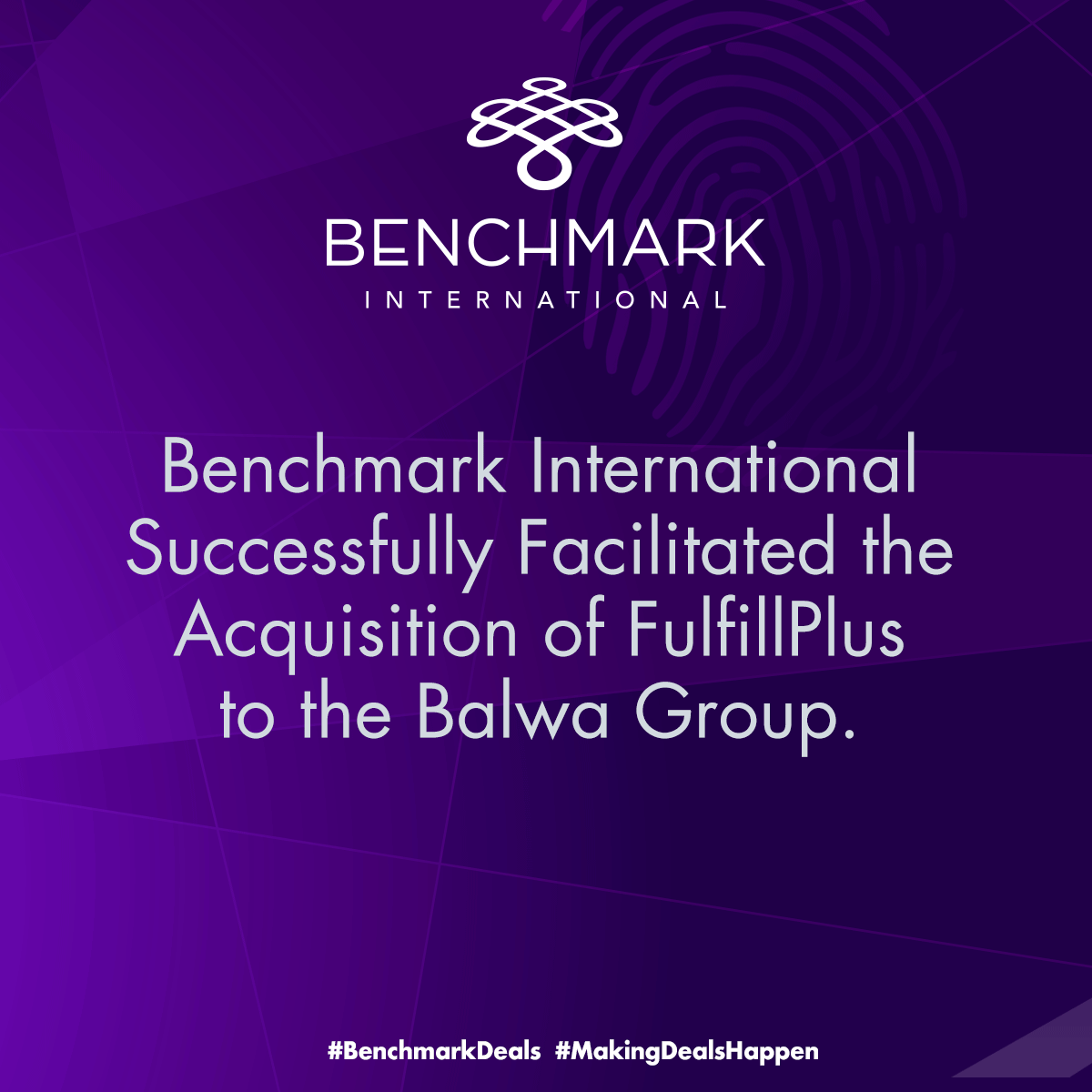 Benchmark International-FulfillPlus-social--Deals